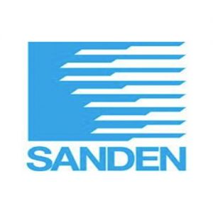 SANPAK Engg. Industries (Pvt.) Ltd